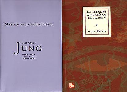 Alquimia en Jung