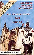 CustodiosGrial