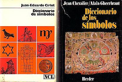 Diccionarios-de-Símbolos