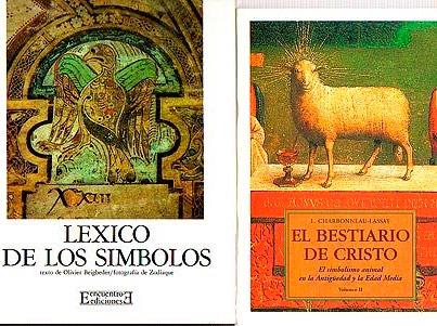 Libros-de-símbolos