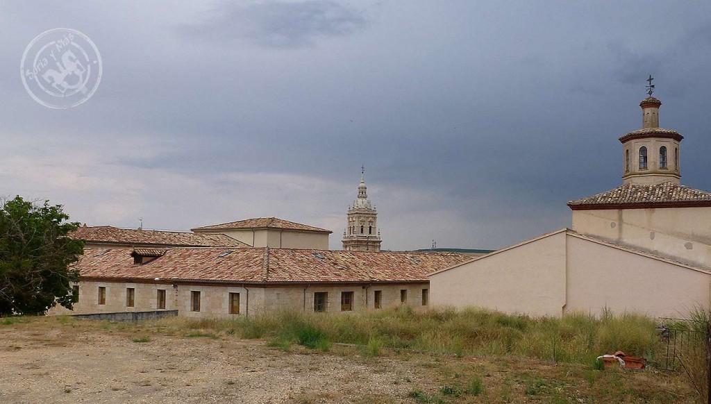 Seminario-del-Burgo-de-Osma,-1