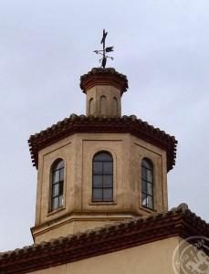 Seminario-del-Burgo-de-Osma-3