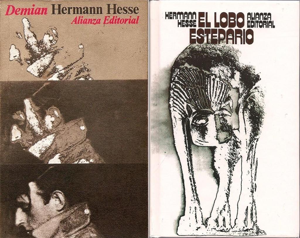 Demian-y-Lobo-Estepario-de-Hermann-Hesse