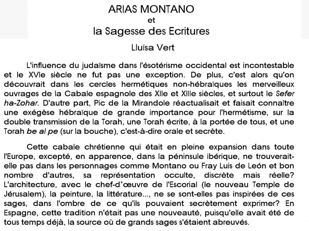 Arias-Montano-y-la-cabala-cristianana