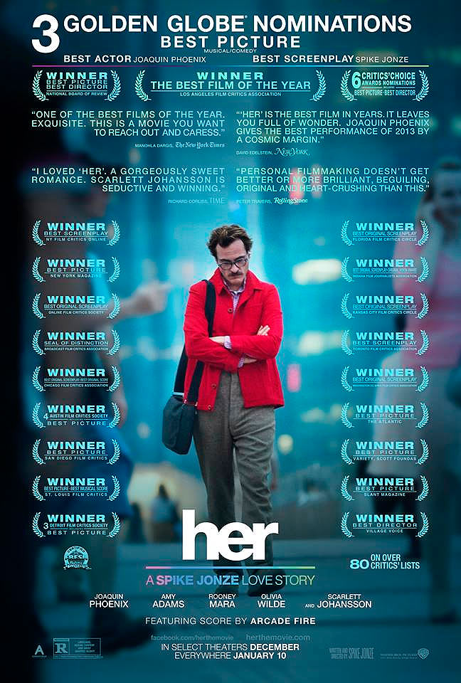 Her,-Spike-Jonze,-Anima,-Jung_Joaquin-Phoenix-premios
