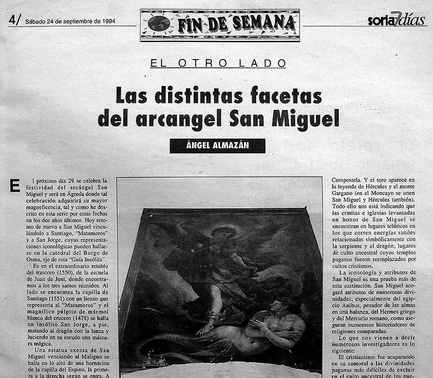 San-Miguel-Arcangel-articulo-de-Angel-Almazan