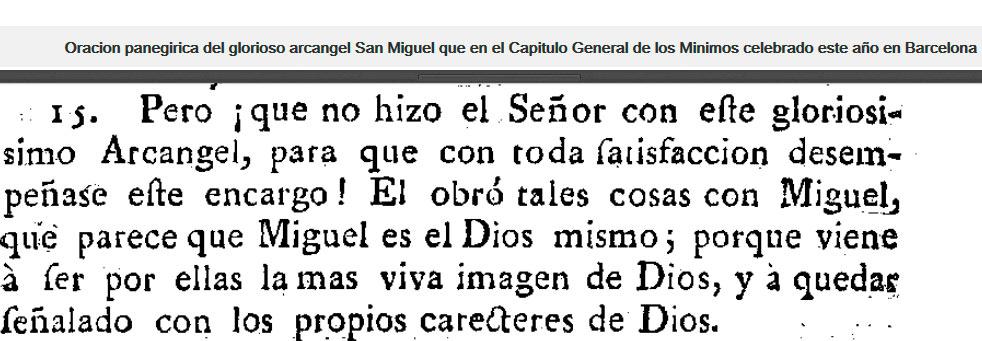 San-Miguel-como-Dios-en-Joseph-Fullana-en-1788