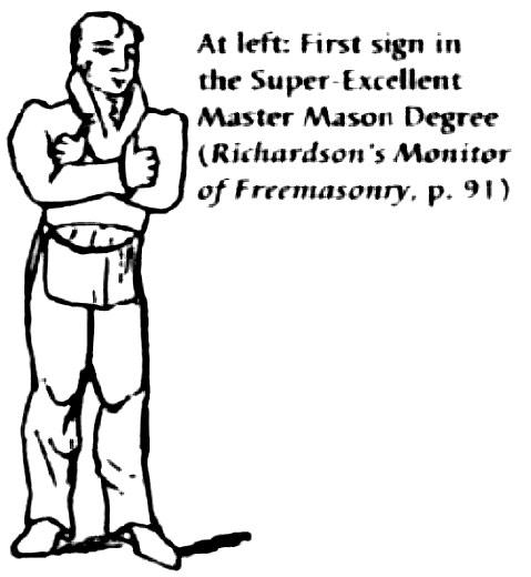 cruzas-los-brazos-en-aspa-en-maestros-masones