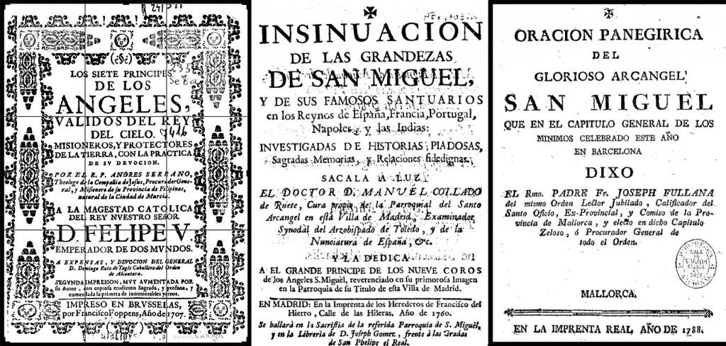 tres-libros-sobre-san-Miguel-del-siglo-XVIII