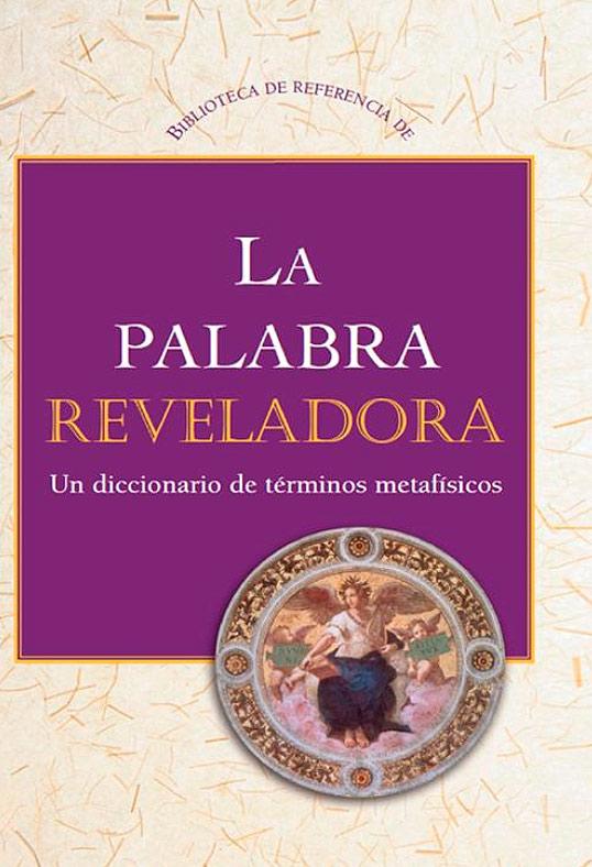 Diccionario-de-terminos-biblicos,-Charles-Fillmore