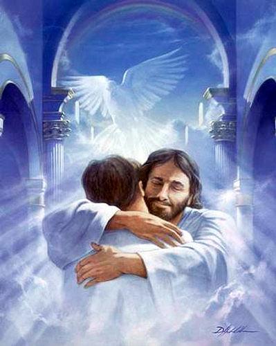 Jesus-Resucitado-abrazando