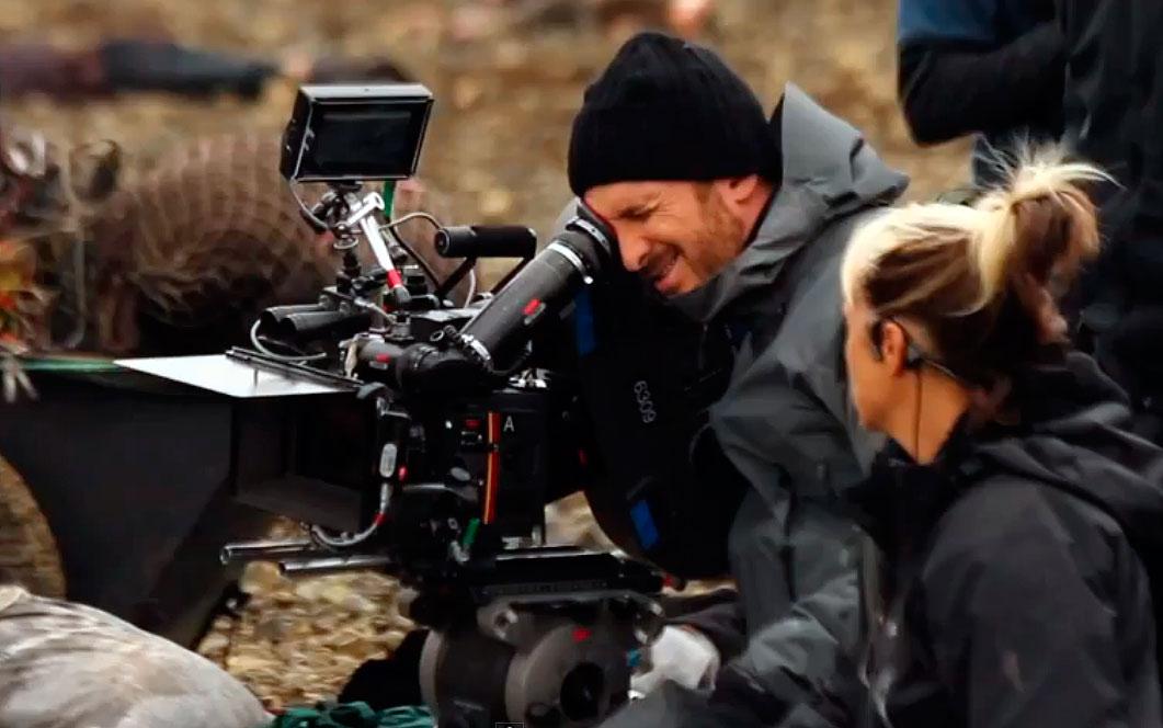 Aronofsky-rodando-Noe-en-Islandia
