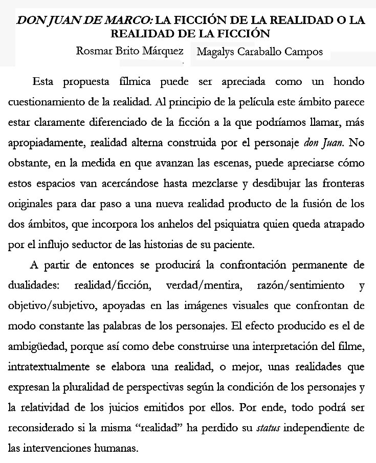 Don-Juan-de-Marco,-Ficcion-o-Realidad