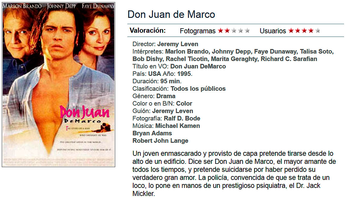 Don-Juan-de-Marco,-ficha-tecnica-y-sinopsis