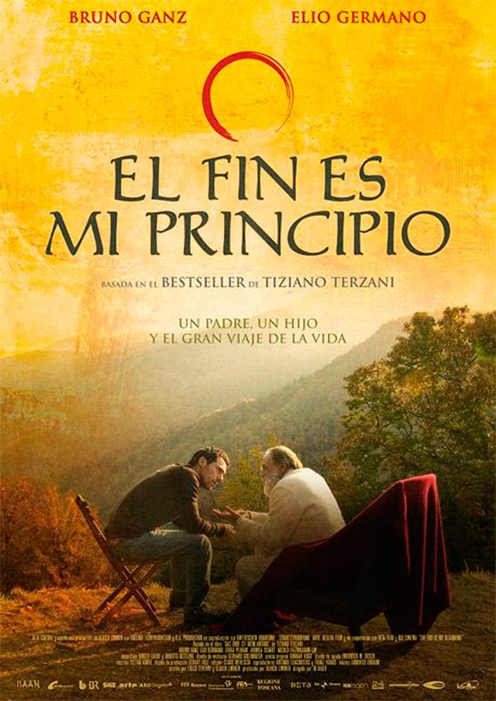 El-fin-es-mi-principio--cartel-film