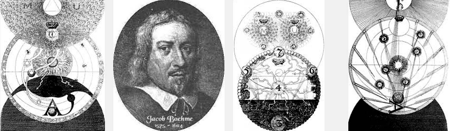 Jacob-Boehme-y-diagramas