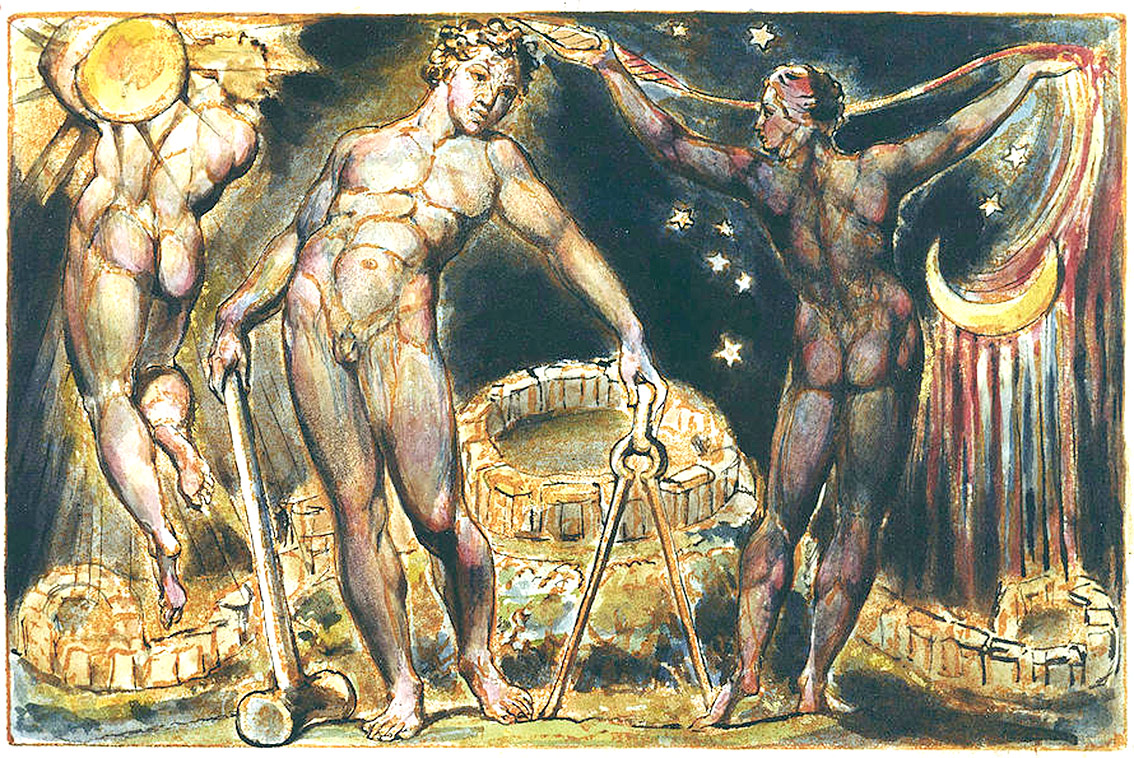 Final-de-Jerusalem-en-William-Blake