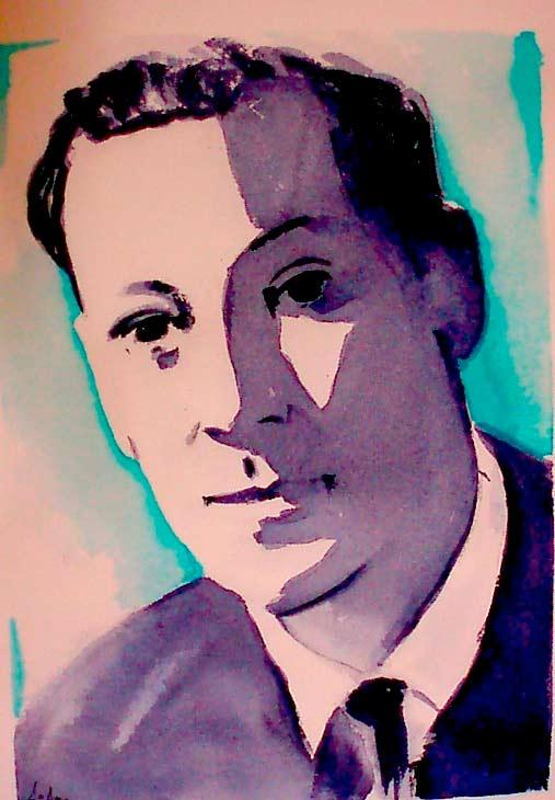 Neville-Goddard-en-pintura
