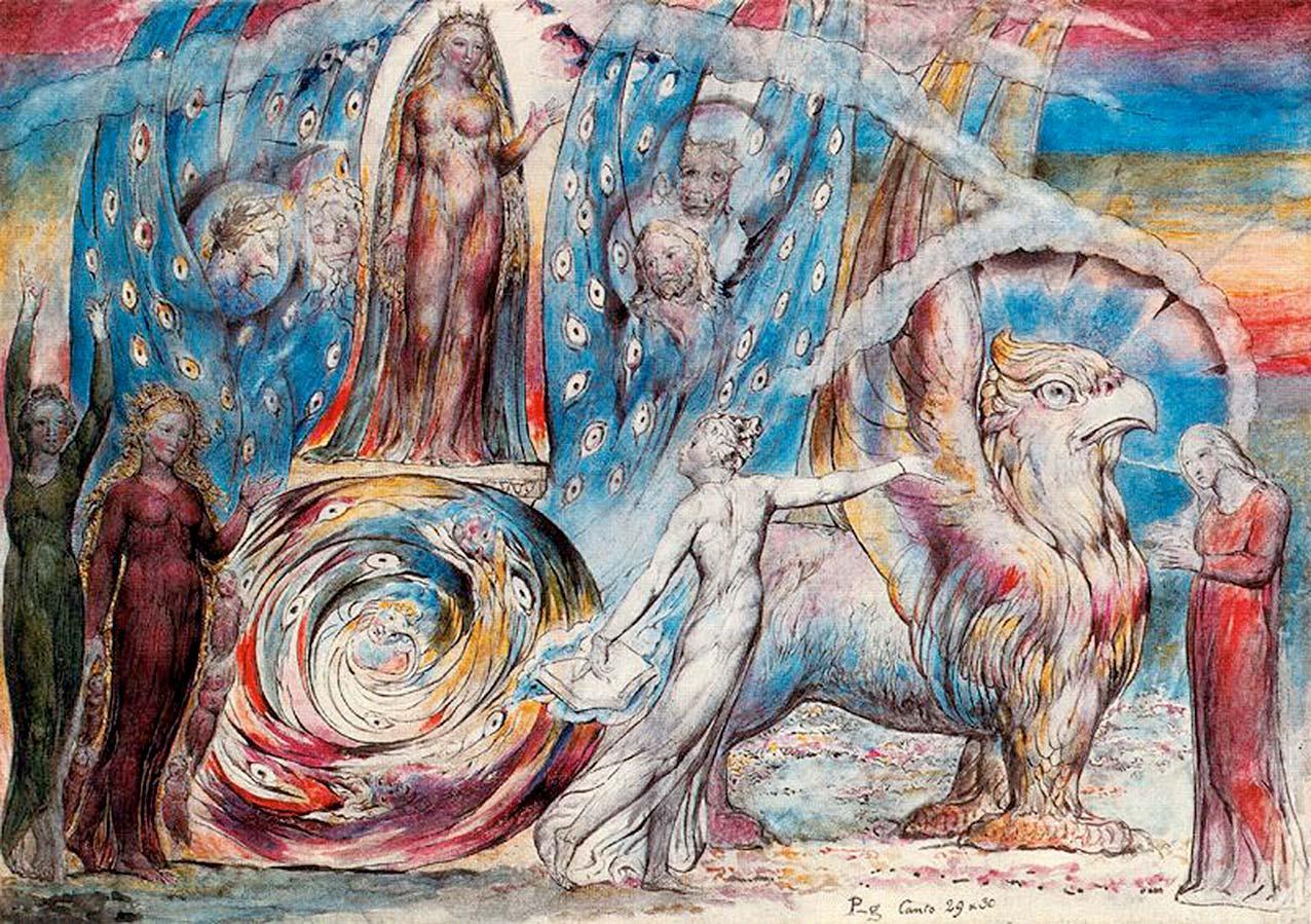 Vision-de-Ezequiel,-Beatriz-y-Dante