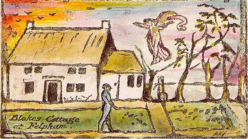 Vision-de-Ololon-por-William-Blake