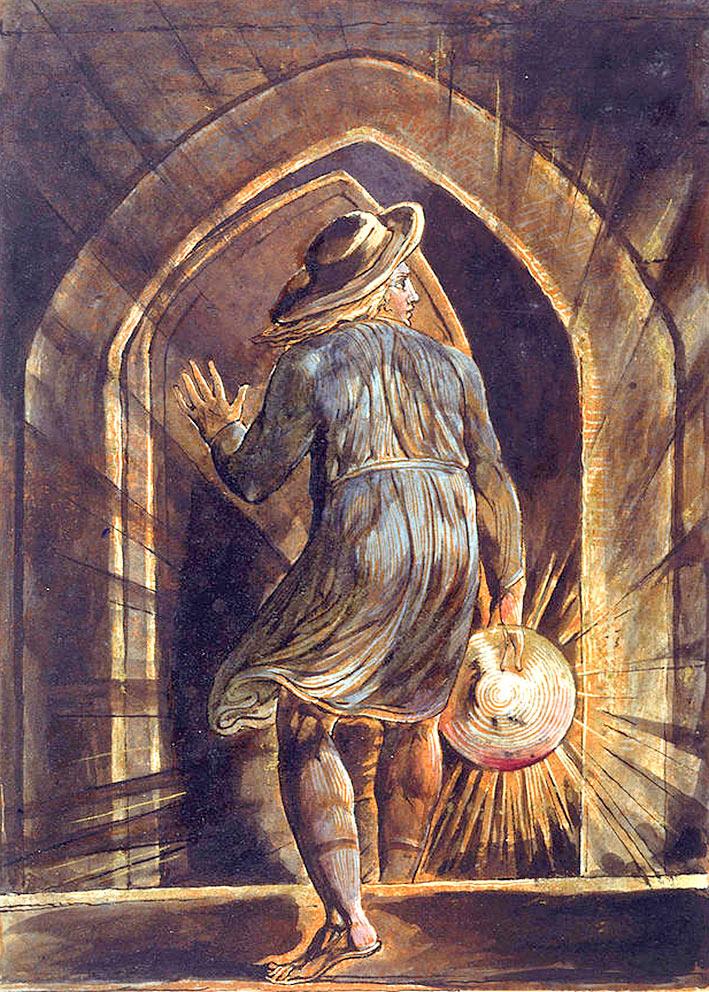 jerusalem.e.p1,-fanal-de-luz