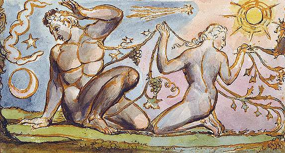 jerusalem.e.p85-Vid-del-Anthropos-en-William-Blake