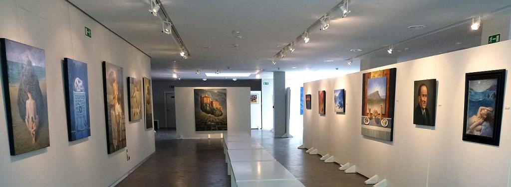 Alberto-Pancorbo-Exposicion-en-Soria-2014-a