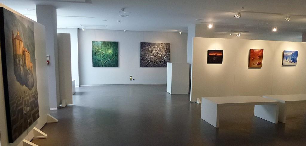 Alberto-Pancorbo-Exposicion-en-Soria-agosto-de-2014-a