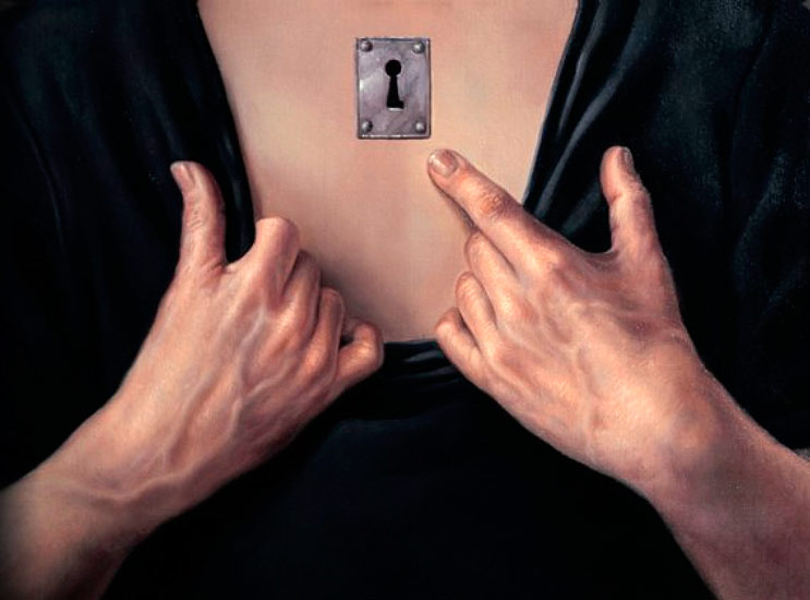 Alberto-Pancorbo-Llave-en-clave-Yin-Femenina