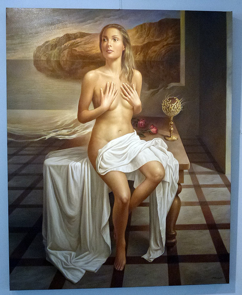 Alberto-Pancorbo-Mujer-Laberinto