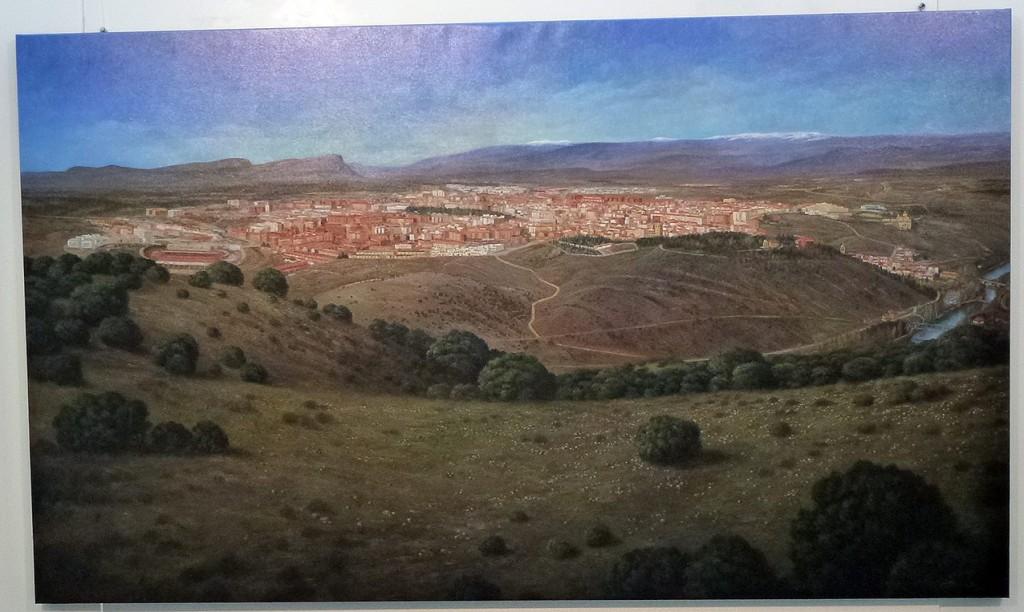 Alberto-Pancorbo-Soria-Ciudad