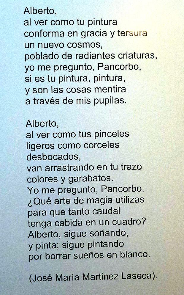 Poema-a-Alberto-Pancorbo