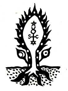 Arbol de la Tradicion Peremne,  Cattiaux