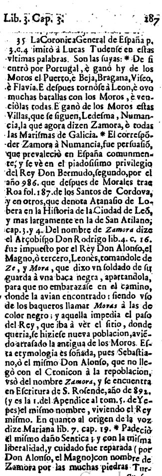 Zamora-Numancia-Henao1