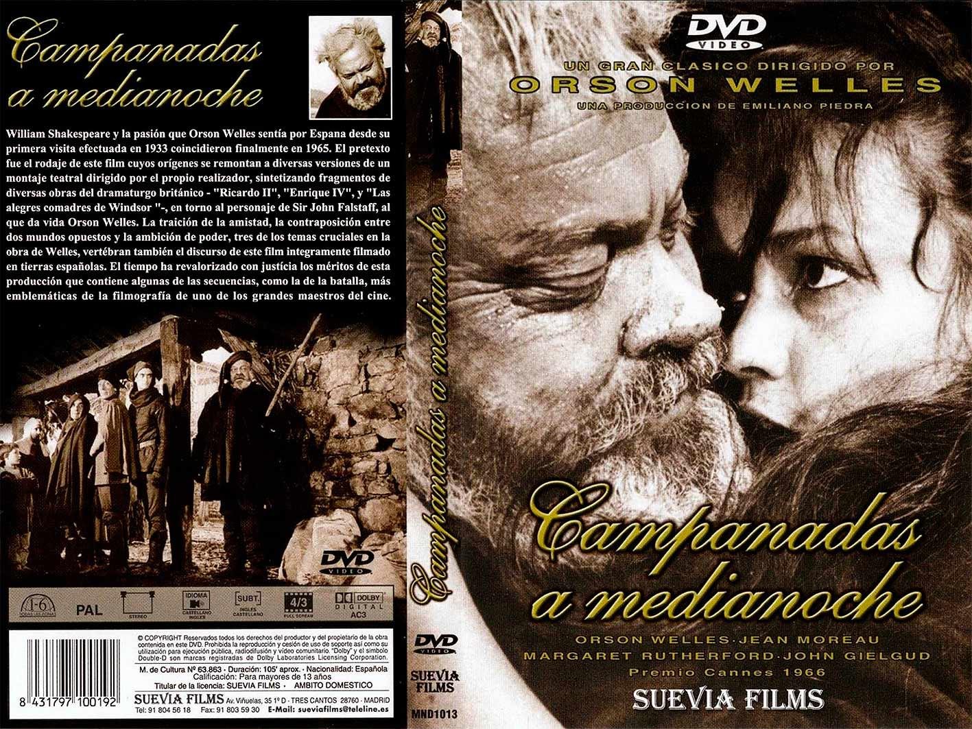 Campanadas_a_Medianoche_Orson_Welles_Soria