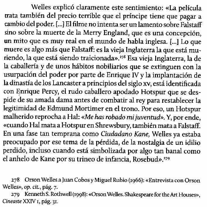 Merry-England-en-Campanadas-a-Medianoche-de-Orson-Welles
