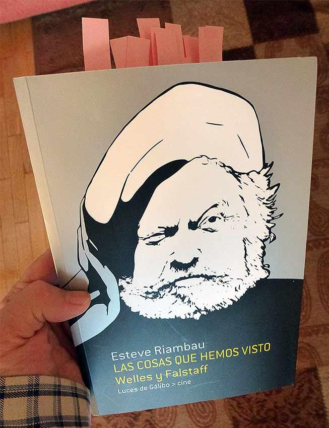 Welles-y-Fallstat_libro-de-Esteve-Riambau