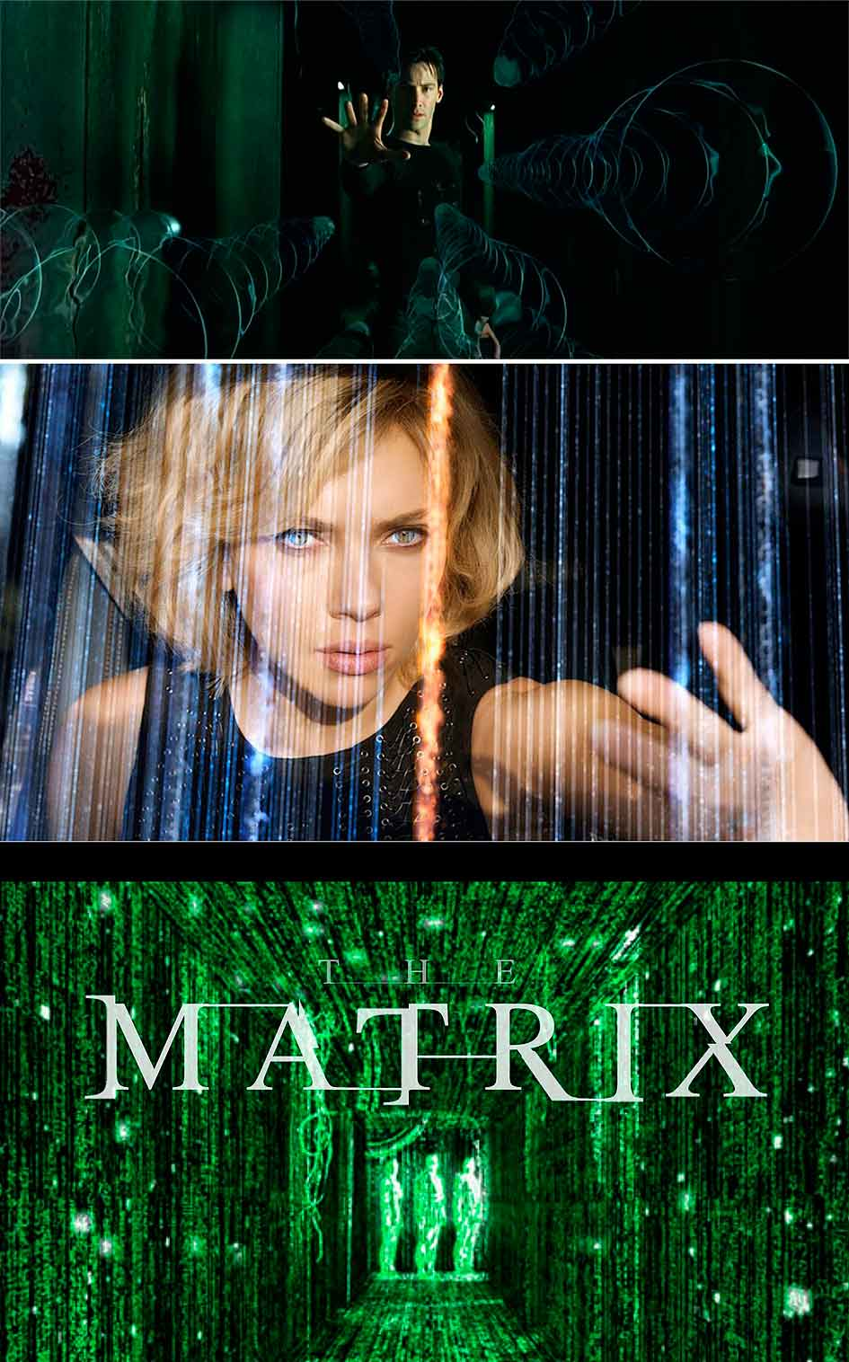 Lucy-pelicula-Matrix