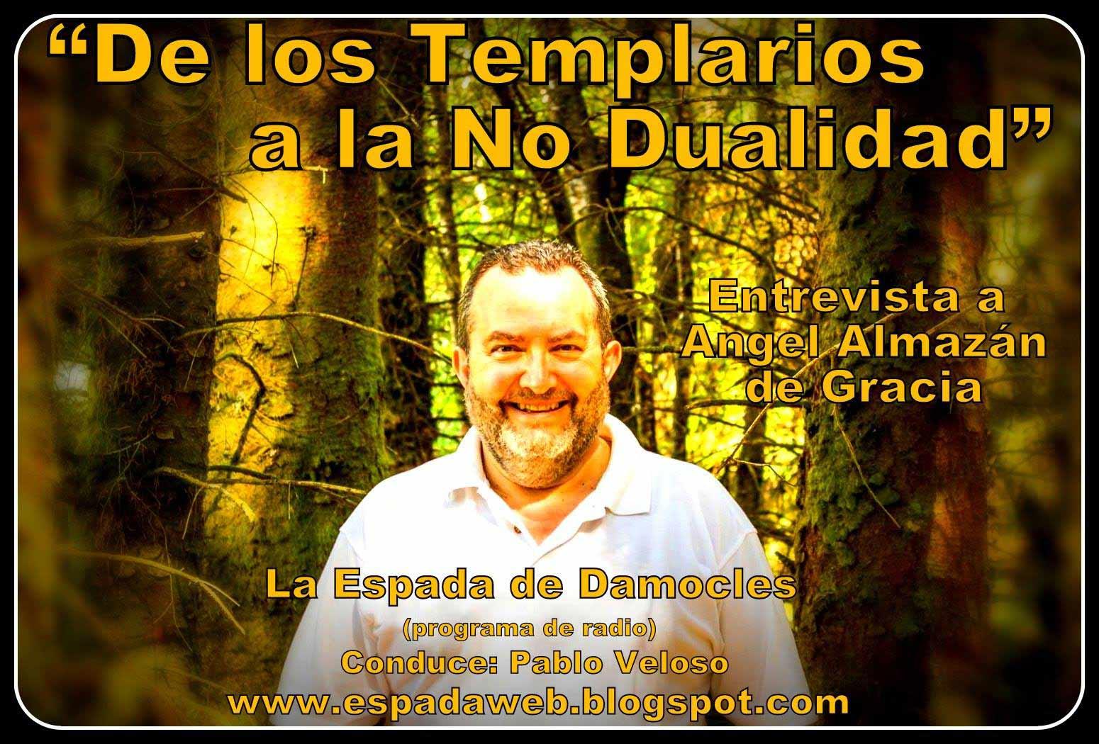 Angel-Almazan-entrevistado--en-La-Espada-de-Damocles