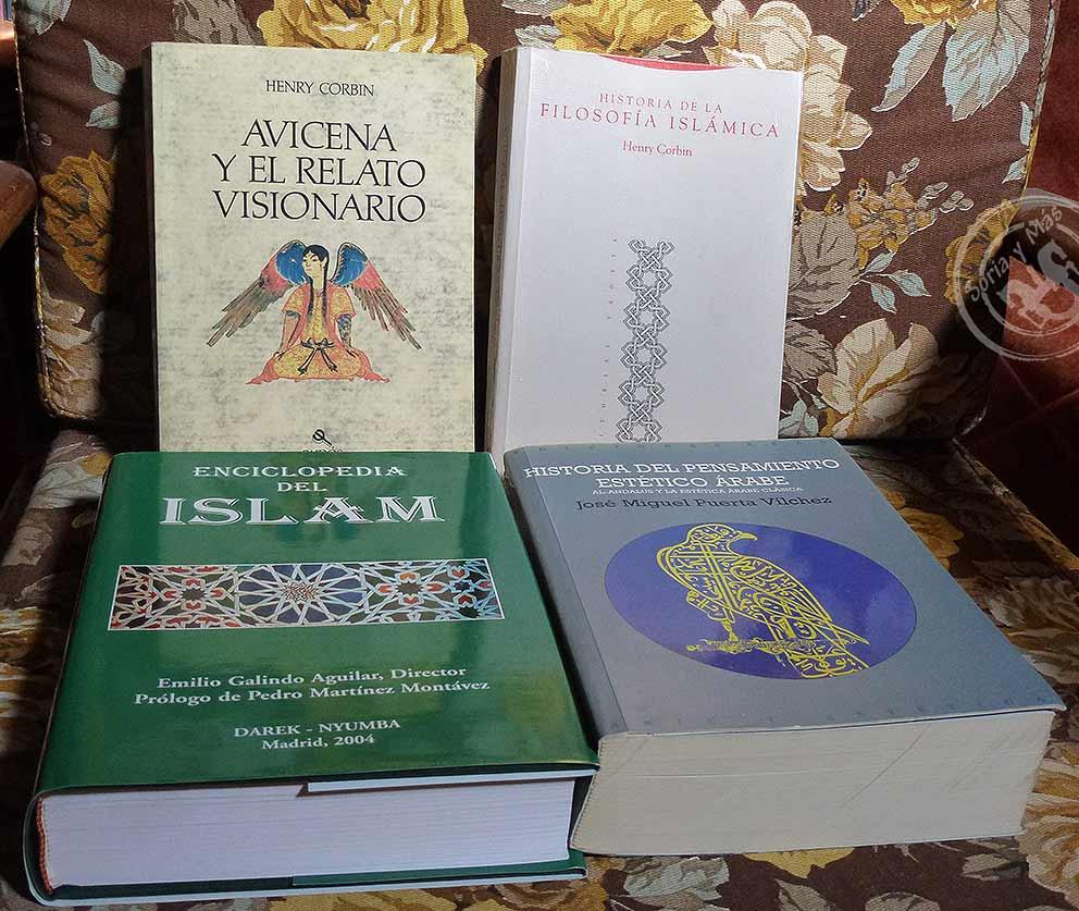 Avicena,-libros