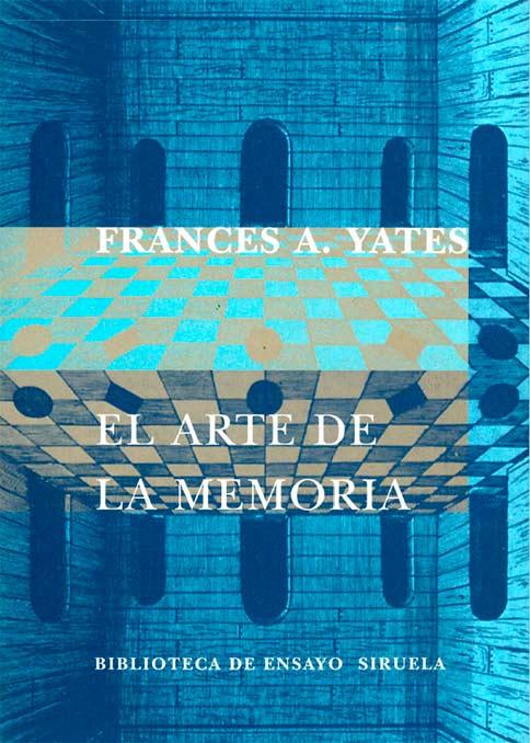 El-Arte-de-la-Memoria-en-Francis-A-Yates