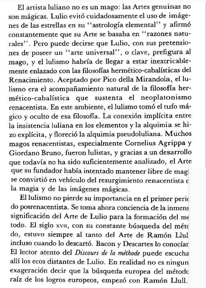 Influencia-del-Lulismo-en-el-Renacimiento-y-en-Descartesw