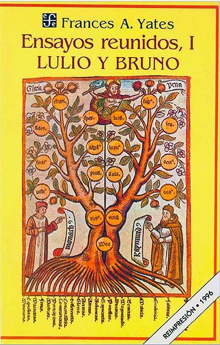 Ramon-Llull-y-Giornado-Bruno-en-Francis-A-yates