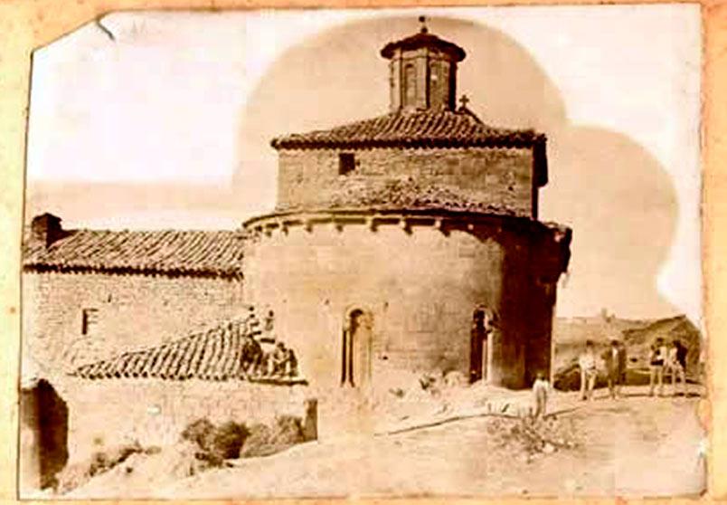 cristo-de-catalian-foto-antigua