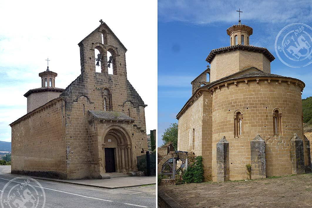 fachada-de-santo-cristo-de-catalain