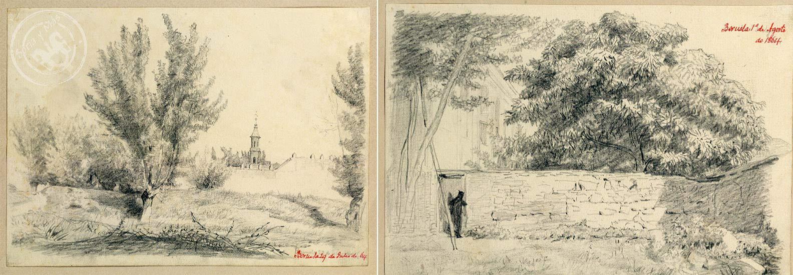paisajes-de-veruela-por-valeriano-becquer